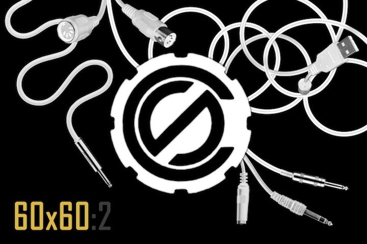 60x60 2 logo